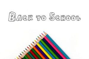 back-to-school-1576796__340