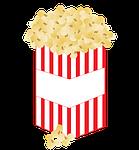 popcorn-972047__180