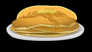 pancakes-575795__340