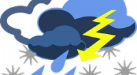 All schools will remain OPEN, unless there is heavy snowfall, damage or other circumstances (e.g. power outage) that make it impossible to operate safely. In the event there are certain schools […]