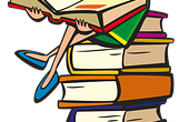 Morley Elementary School will be holding its Scholastics Book Fair on Wednesday, April 11th and Thursday, April 12th. Students will visit the Book Fair on Tuesday, April 10th with their […]