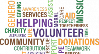 At our last PAC meeting, and in newsletters, we have asked for parents to come forward to support in volunteering opportunities and to take on roles in the PAC Executive. […]