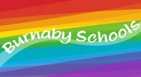 The Burnaby School District invites parents and students from the Central West school zone to attend an info session about SOGI (sexual orientation and gender identity) education in Burnaby Schools. […]
