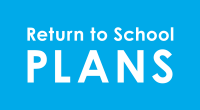 On Tuesday, September 1st at 7:00 pm Mrs. Pitt will present a slideshow about Morley's September Restart Plan. All families are welcome. Click here on Tuesday, September 1st at 6:55 […]