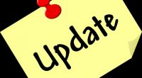 Over the Summer Break the Ministry of Education announced a revised return to school Stage Process and timeline. The Burnaby School District has submitted their plan to the Ministry. Please […]